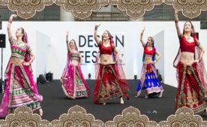 本校では、ボリウッドダンスには欠かすことの出来ないインド舞踊の所作から学び、豪華で本格的なボリウッドダンスを踊っていきます。 女性らしい仕草を身に付け、ダンスの幅が益々広がります。 インド女優のように華麗に踊りたい方は是非ご参加下さい! 通常の舞踊では味わえないスピリチュアルな感覚もインド舞踊の魅力でもあり、人々を魅了してやまないのだと感じます。