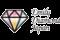 東京のベリーダンス教室 初心者もプロ志望も輝くスクールEmily Diamond Japan 千葉県